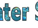 rastafari,rasta,jah,organic,shirt,conscious,tee,tshirt,selassie,herb,healingofthenation,art,upful,creations,upfulcreations,ganesha,designs,handdrawnfruit