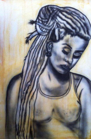 upful,upfulcreations,rasta,organic,virgendelacaridad,painting,art,design,acrylic,oil