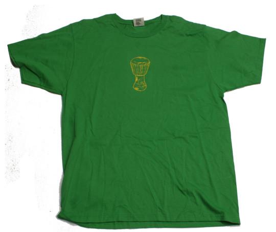 rastafari,rasta,jah,organic,shirt,conscious,tee,tshirt,selassie,herb,healingofthenation,art,upful,creations,upfulcreations