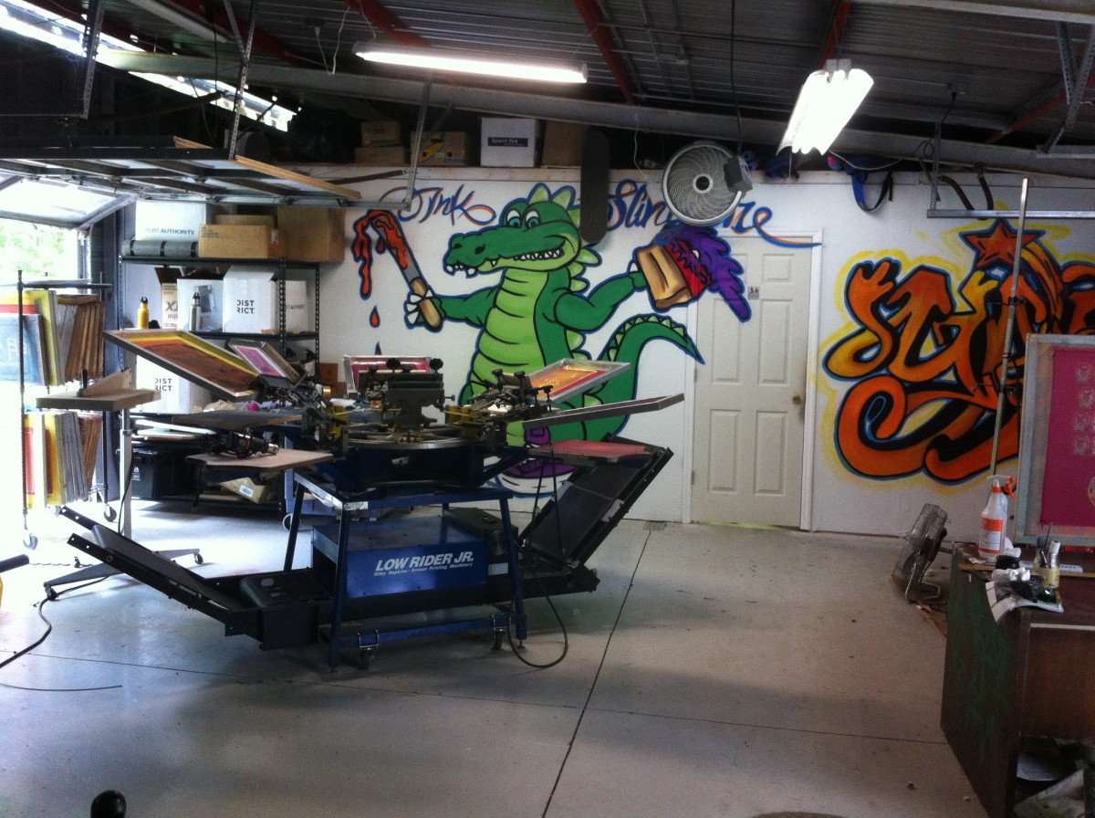 upful,upfulcreations,studio,eco,friendly,printing,inkslinger,gators,gainesville,florida,rasta,rastafari,organic
