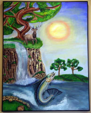 lawfirm,painting,nature,upful,rasta,wildlife,organic,ecofriendly