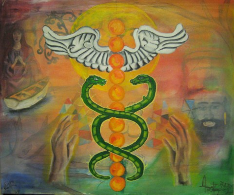 upful,upfulcreations,rasta,organic,painting,art,design,acrylic,oil