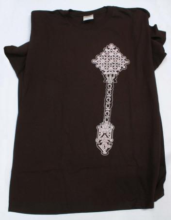 rastafari,rasta,jah,organic,shirt,conscious,tee,tshirt,selassie,herb,healingofthenation,art,upful,creations,cotpic,cross,ethiopia,upfulcreations