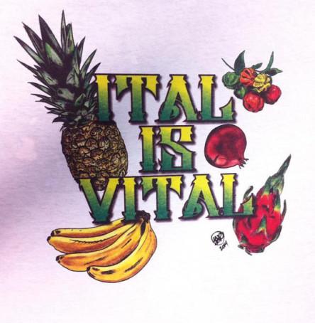 rastafari,rasta,jah,organic,shirt,conscious,tee,tshirt,selassie,herb,healingofthenation,art,upful,creations,upfulcreations,it