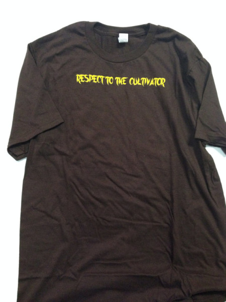 rastafari,rasta,jah,organic,shirt,conscious,tee,tshirt,selassie,herb,healingofthenation,art,upful,creations,upfulcreations,herbs,marijuana,fruit