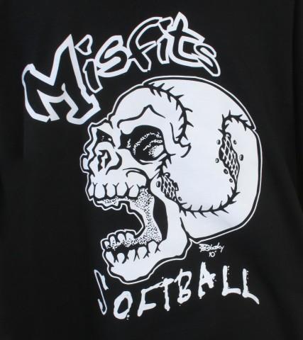 skull,print,baseball,head,skullhead