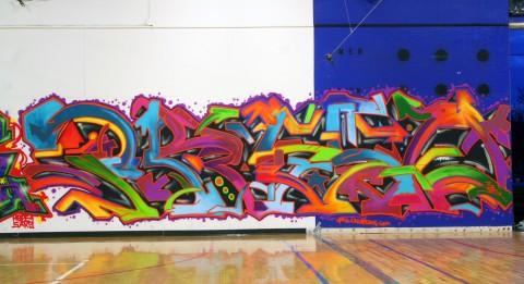graffiti,mural,upful,urban,art